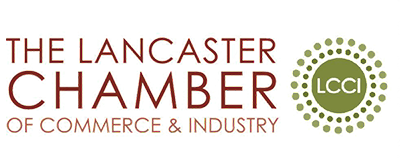 The Lancaster Chamber