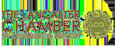 The Lancaster Chamber